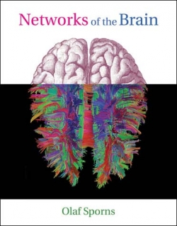 Couverture Networks of the Brain