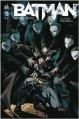 Couverture Batman (Renaissance), tome 02 : La nuit des hiboux Editions Urban Comics (DC Renaissance) 2013
