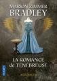 Couverture La romance de Ténébreuse, intégrale, tome 2 Editions Pocket 2013