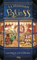 Couverture La pâtisserie Bliss, tome 1 Editions Pocket (Jeunesse) 2013