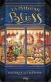 Couverture La pâtisserie Bliss, tome 1 Editions Pocket (Jeunesse) 2013