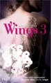 Couverture Ailes / Wings, tome 3 : Illusions Editions Pocket (Jeunesse) 2013