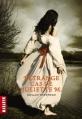 Couverture L'étrange cas de Juliette M., tome 1 Editions Milan (Macadam) 2013