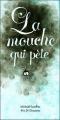 Couverture La mouche qui pète Editions Kaléidoscope 2009