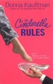 Couverture The Cinderella rules Editions Bantam Books 2004