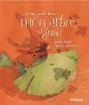 Couverture Je suis petite mais... mon arbre est grand ! Editions Magnard 2012