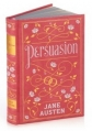 Couverture Persuasion Editions Barnes & Noble (Leatherbound Classic Series) 2012
