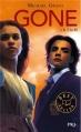 Couverture Gone, tome 2 : La faim Editions Pocket (Jeunesse - Best seller) 2013