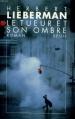 Couverture Le tueur et son ombre Editions Seuil 1989