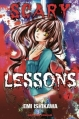 Couverture Scary Lessons, tome 07 Editions Tonkam 2012