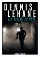 Couverture Ils vivent la nuit Editions Rivages (Thriller) 2013