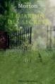 Couverture Le Jardin des secrets Editions Libra Diffusio 2010