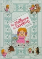 Couverture Les Malheurs de Sophie Editions Gallimard  (Fétiche) 2013