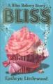 Couverture La pâtisserie Bliss, tome 1 Editions HarperCollins 2011