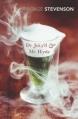 Couverture L'étrange cas du docteur Jekyll et de M. Hyde / L'étrange cas du Dr. Jekyll et de M. Hyde Editions Vintage (Classics) 2007