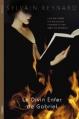 Couverture Le divin enfer de Gabriel, tome 1 : La passion Editions Michel Lafon 2013